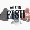 on-s-en-fish-bonnets-peche-carpe-selection