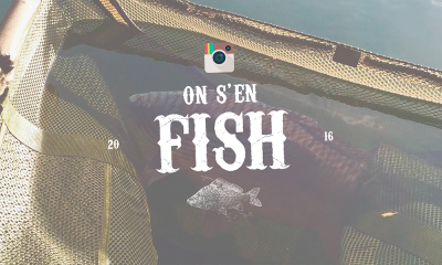on-s-en-fish-carpstagram-best-of-instagram-peche-carpe-1