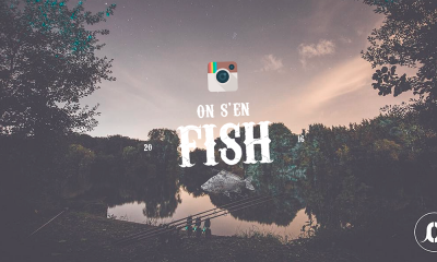 on-s-en-fish-carpstagram-best-of-instagram-peche-carpe-2