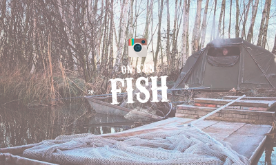 on-s-en-fish-carpstagram-best-of-instagram-peche-carpe-3