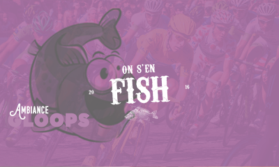 on-s-en-fish-fnpf-tour-de-france
