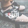on-s-en-fish-sneakers-peche-carpe-style-asics