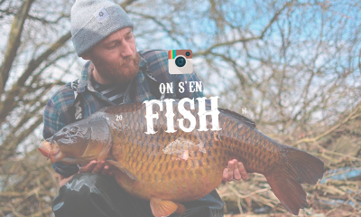 on-s-en-fish-carpstagram-best-of-instagram-peche-carpe-5