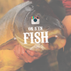 on-s-en-fish-carpstagram-best-of-instagram-peche-carpe-6