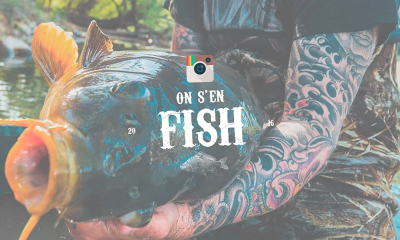 on-s-en-fish-carpstagram-best-of-instagram-peche-carpe-7