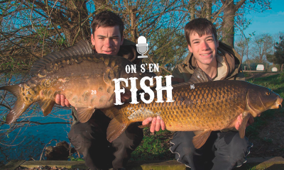 on-s-en-fish-interview-carl-et-alex-fishing-nash