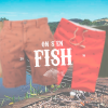 on-s-en-fish-meilleurs-shorts-2016-peche-carpe