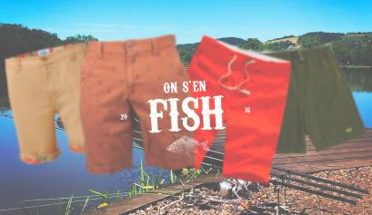 on-s-en-fish-selection-peche-carpe-short-collection-2016-header