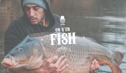 on-s-en-fish-header-interview_virgil-bayle-ccmoore-jag-products