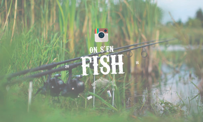 on-s-en-fish-carpstagram-best-of-instagram-peche-carpe-8