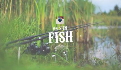 on-s-en-fish-header-carpstagram-best-of-photo-peche-carpe-instagram