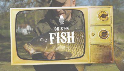 on-s-en-fish-header-selection-video-peche-carpe-a-voir-en-aout-2016
