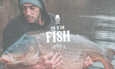 on-s-en-fish-interview-virgil-bayle