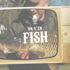 on-s-en-fish-videos-carpe-a-voir
