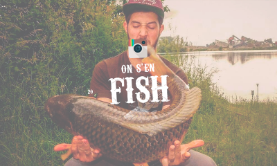on-s-en-fish-carpstagram-best-of-instagram-peche-carpe-10