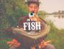 on-s-en-fish-header-carpstagram-9