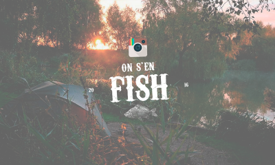 on-s-en-fish-carpstagram-best-of-instagram-peche-carpe-9