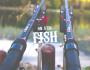 on-s-en-fish-header-test-cannes-nash-dwarf-9-pieds
