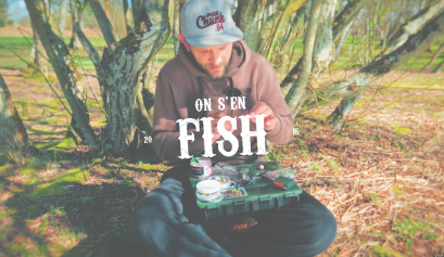 on-s-en-fish-header_5-astuces-pour-montage-chod-rig