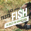 on-s-en-fish-test-accessoire-carpe-gilet-de-sauvetage-harveys