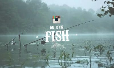 on-s-en-fish-header-carpstagram-departs-carpe-instagram