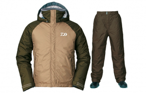 daiwa-ensemble-rainmax-winter-suit-olive