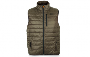 fox-gilet-chunk-puffa-shield