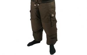 nashbaits-pantalon-zt-sub-zero