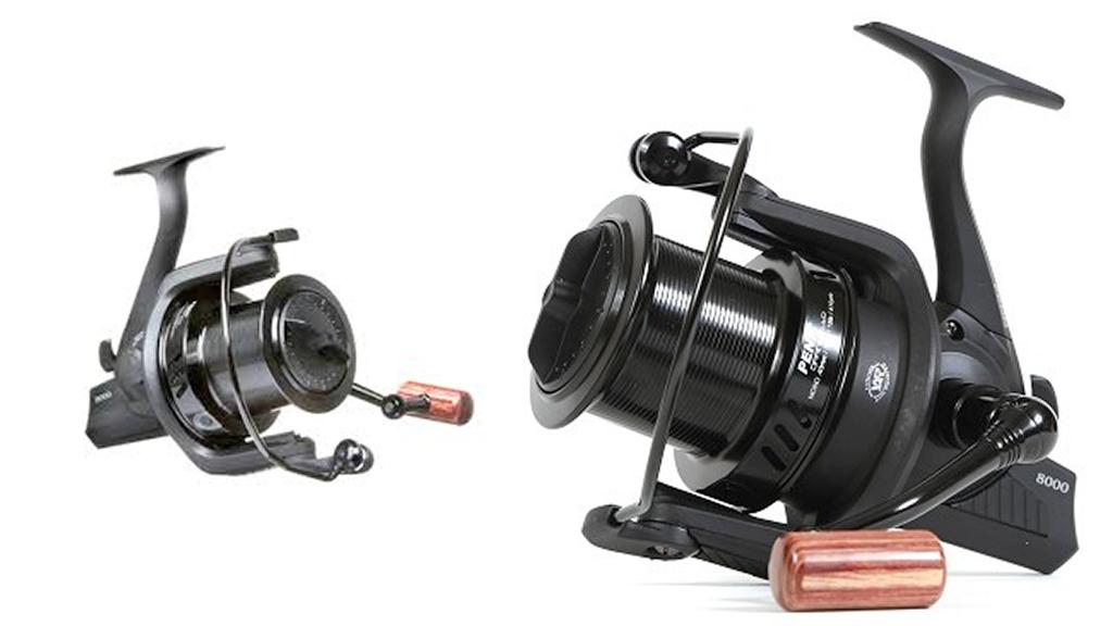 on-s-en-fish-meilleur-moulinet-carpe-penn-affinity-8000-Ltd