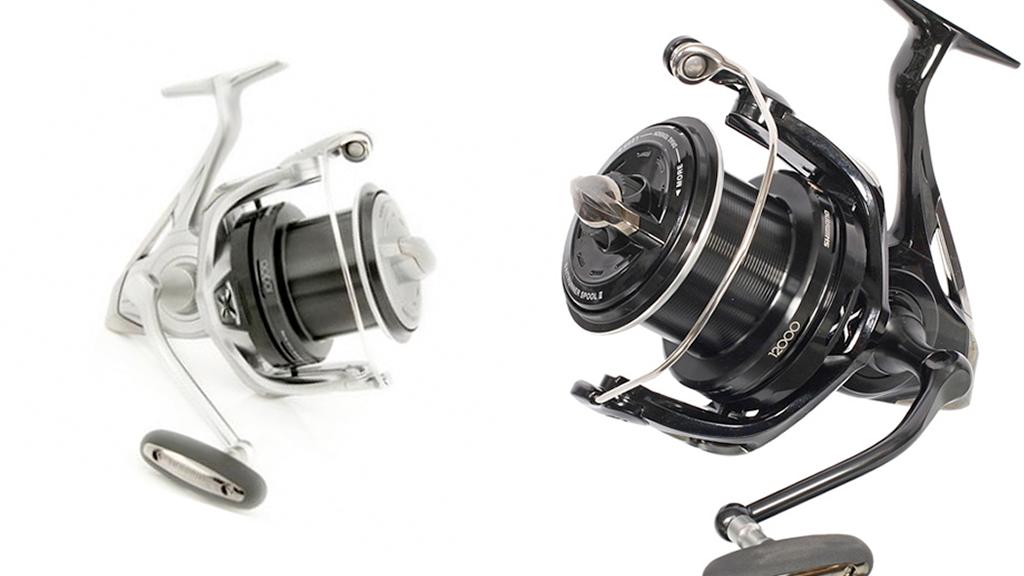 on-s-en-fish-meilleur-moulinet-carpe-shimano-aero-technium-XT-B12000