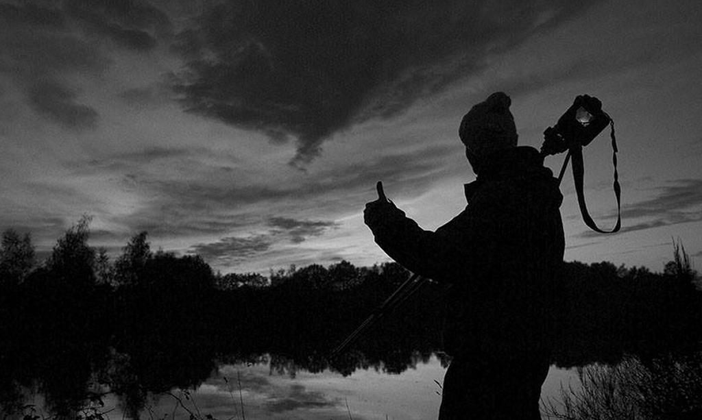 on-s-en-fish-interview-bruno-medou-korda-carpe-photographie-nuit
