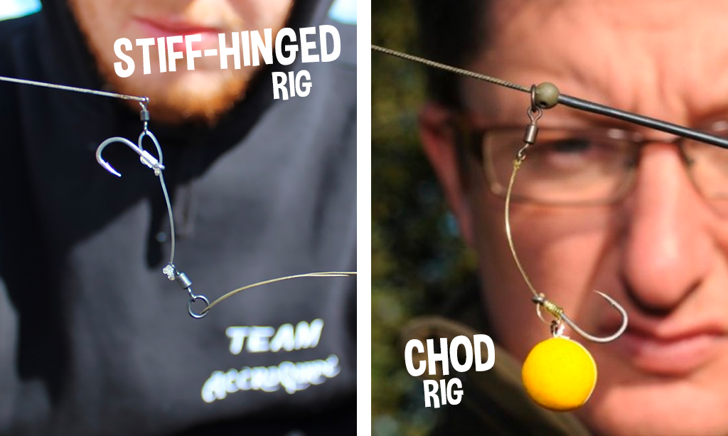 on-s-en-fish-core-gallery_difference_chod-rig_stiff-hinged-rig