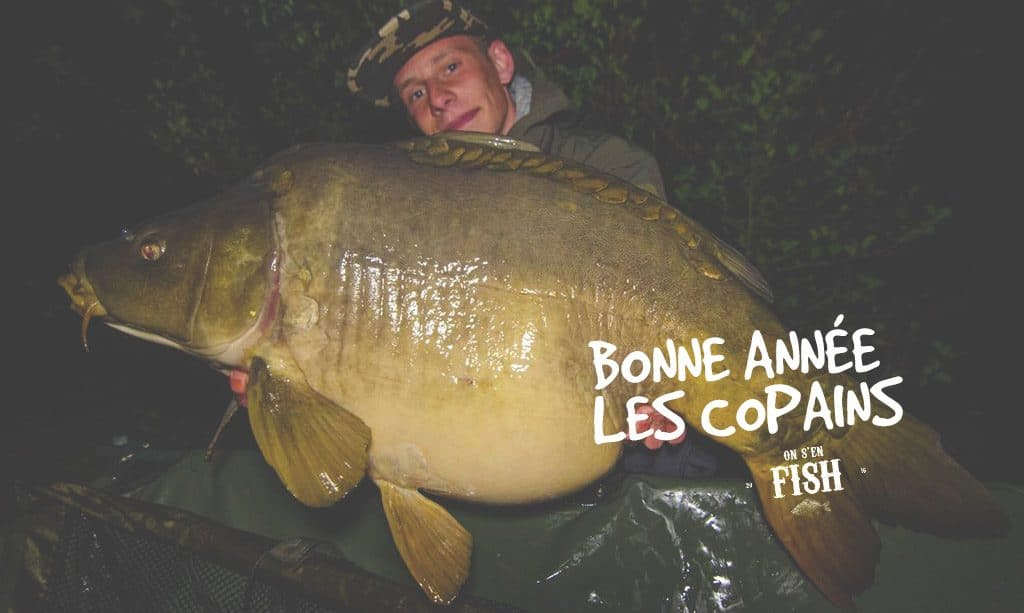 on-s-en-fish-core-gallery-billetdhumeur-plaisir_5