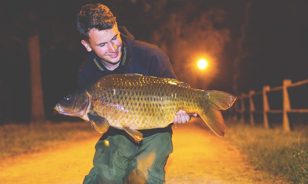 on-s-en-fish-interview_pierre-meyer-masterclass-korda_1