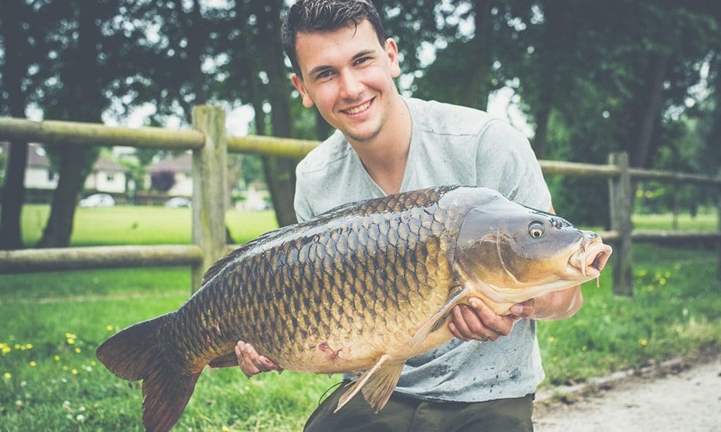 on-s-en-fish-interview_pierre-meyer-masterclass-korda_3