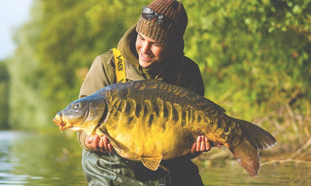 on-s-en-fish-interview_pierre-meyer-masterclass-korda_6