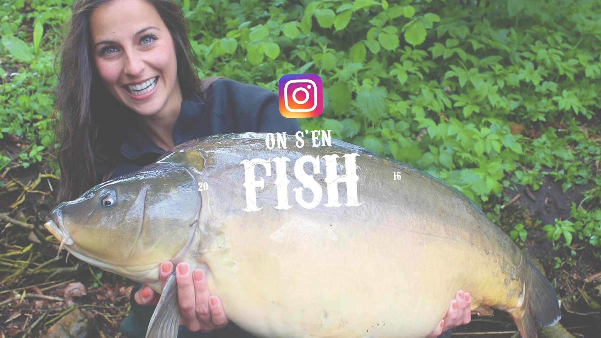 on-s-en-fish-header-carpastagram-best-of-instagram-carpe-peche-carpe-15