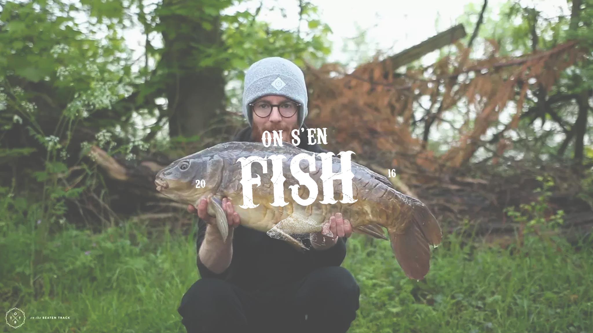 on-s-en-fish-header-selection-video-peche-carpe