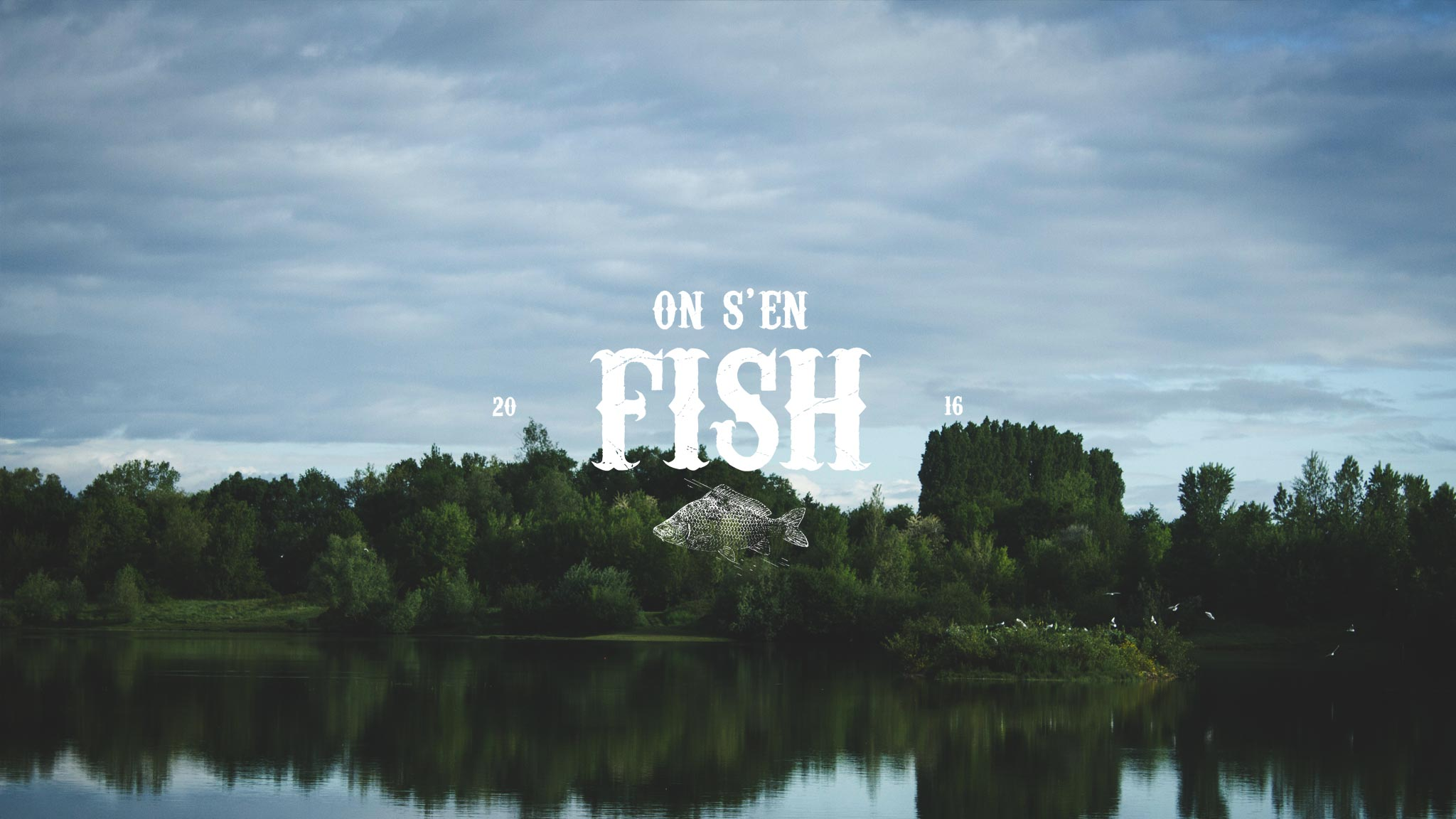 on-s-en-fish-header-article-ambiance-matinale
