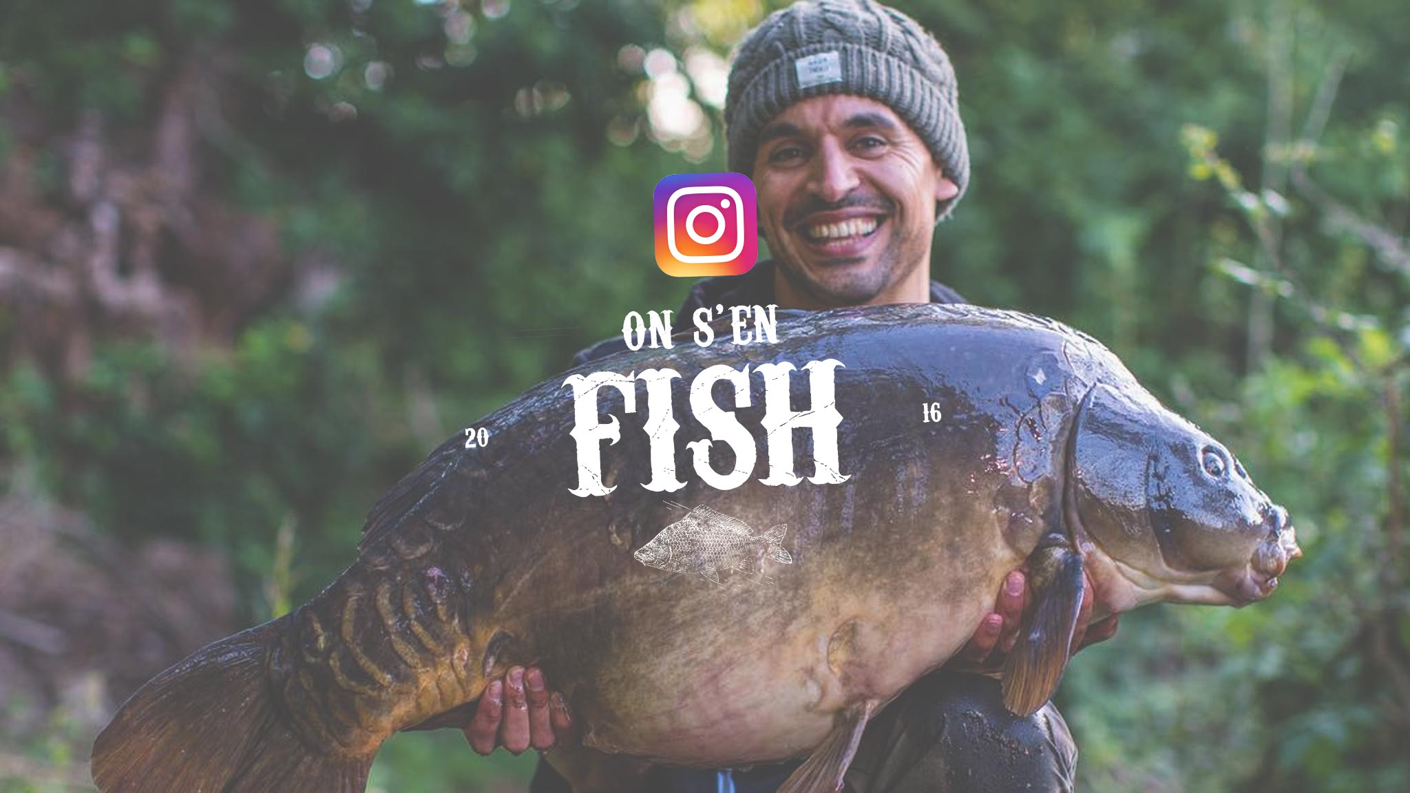 on-s-en-fish-header-carpstagram-18