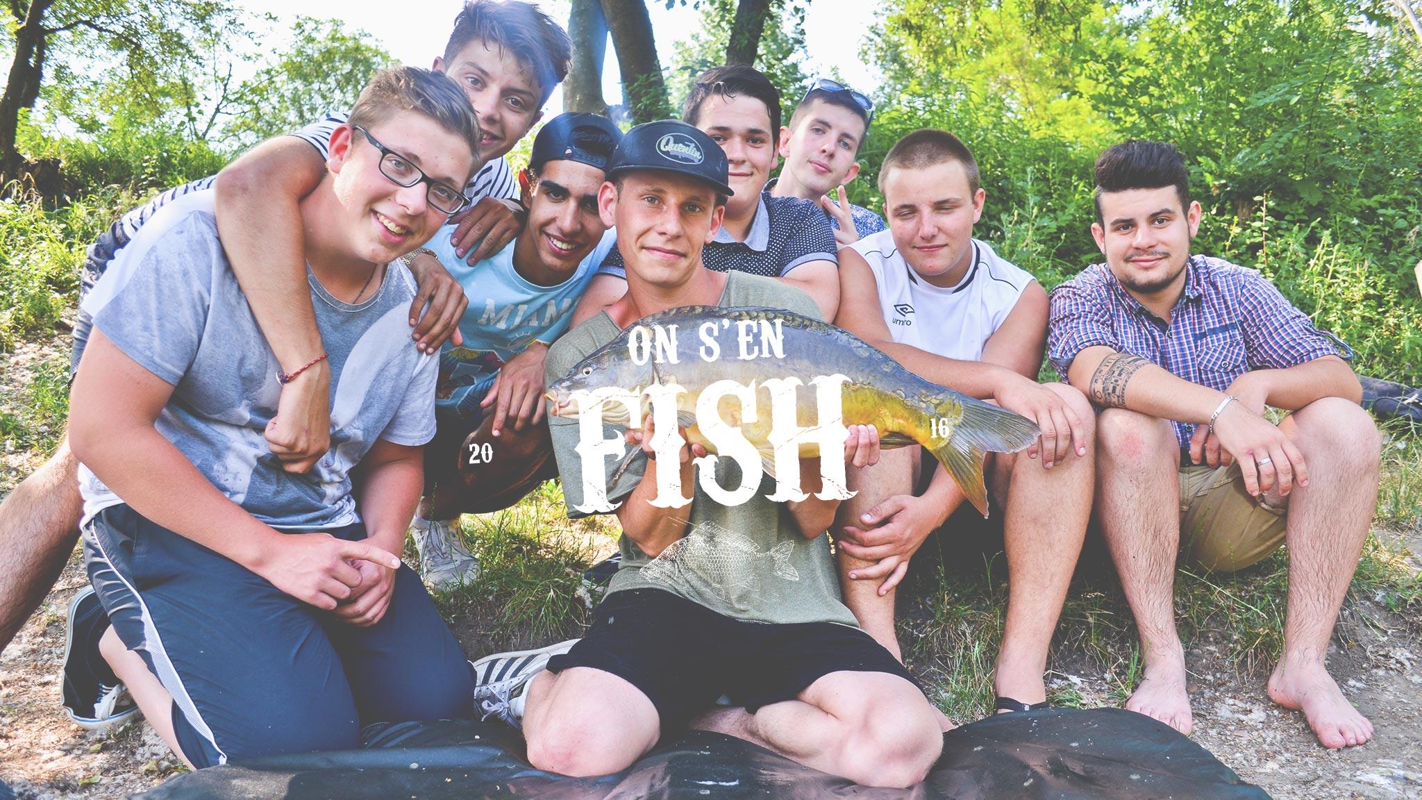 on-s-en-fish-header-social-entre-pote-fin-des-etudes-bac-peche-carpe