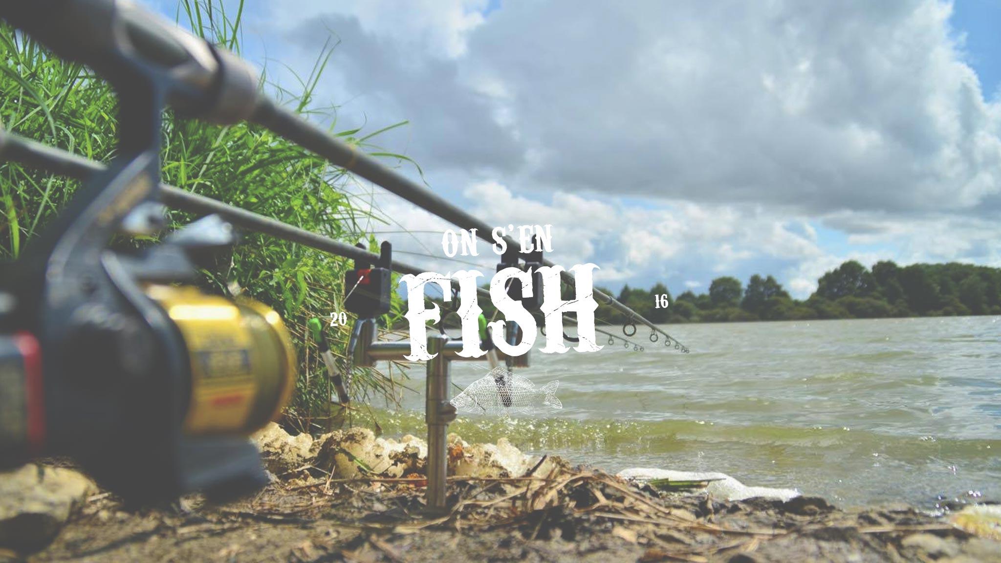 on-s-en-fish-header-top-5-detecteurs-peche-carpe