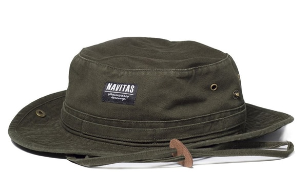 on-s-en-fish-selection-casquettes-peche-carpe-navitas-dundee-boonie