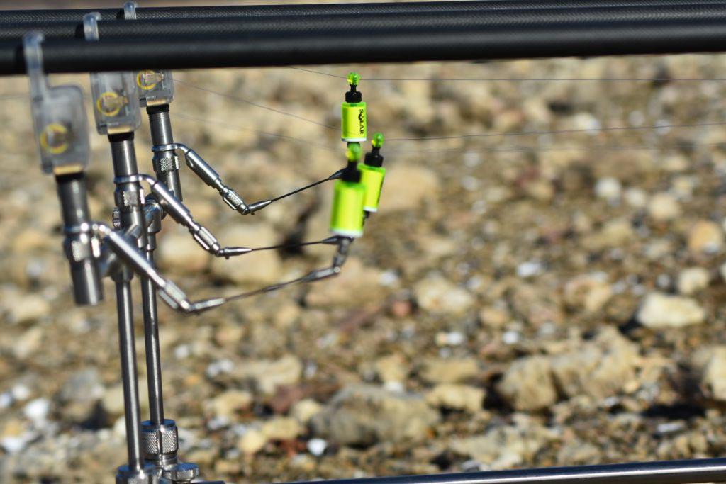 on-s-en-fish-ecureils-swinger-hanger-peche-carpe-meilleurs-top-5-solar-titanium