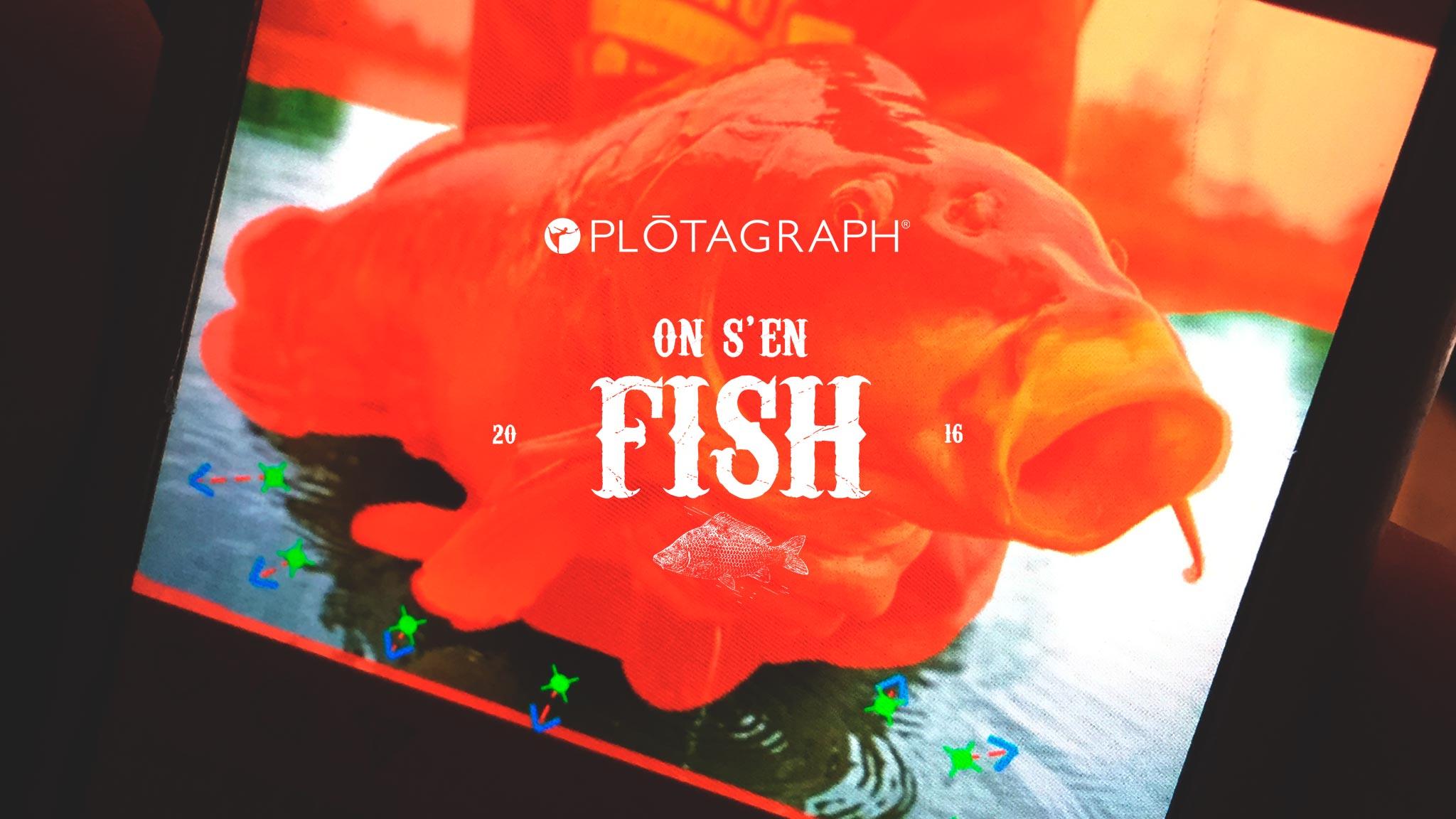 on-s-en-fish-galerie-article-plotagraph-peche-carpe-application-mobile_2