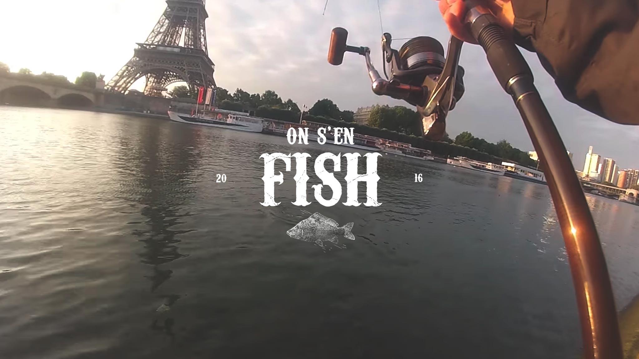 on-s-en-fish-header-article-street-fishing-paris