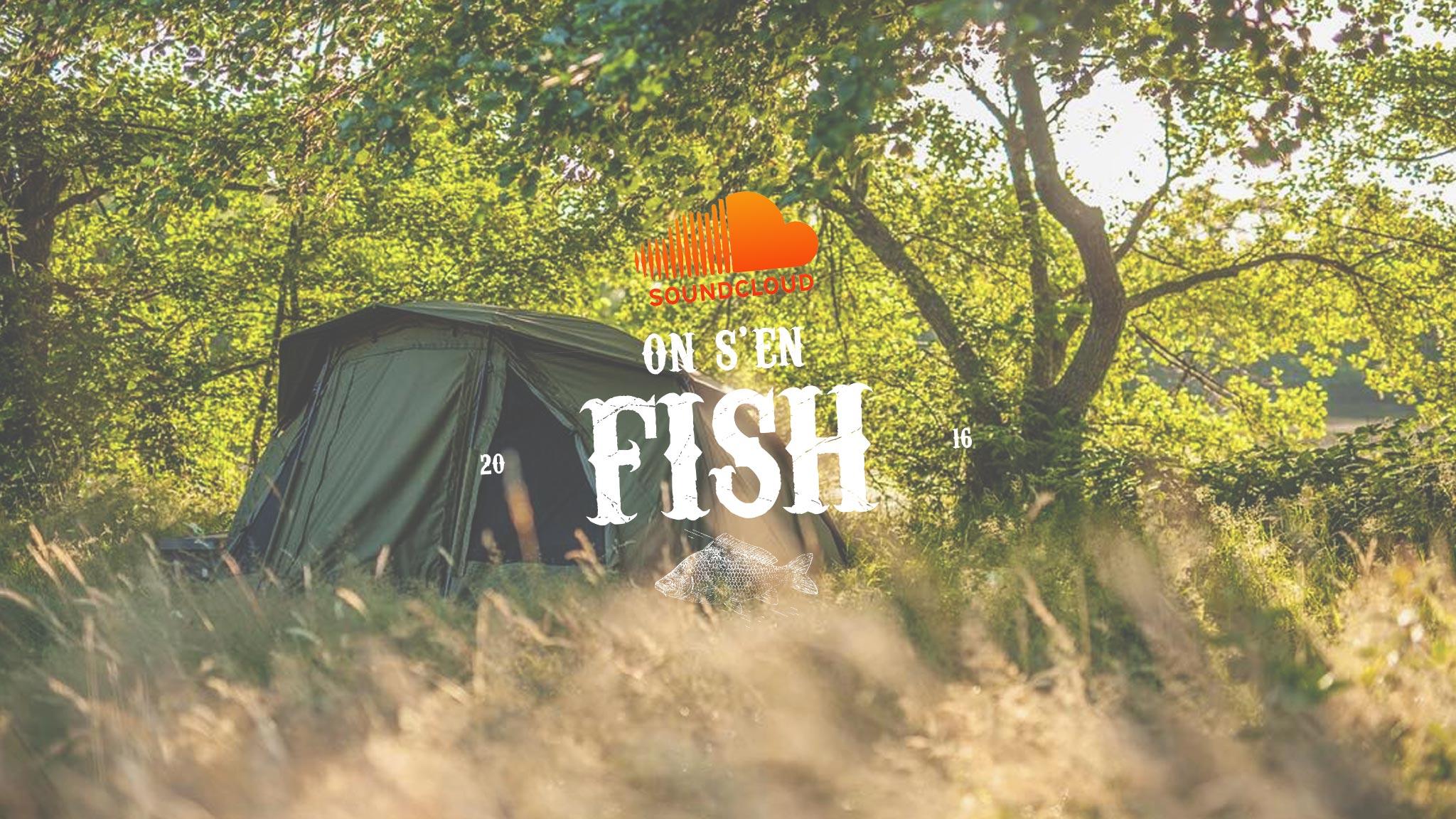 on-s-en-fish-header-playlist-musique-peche-carpe