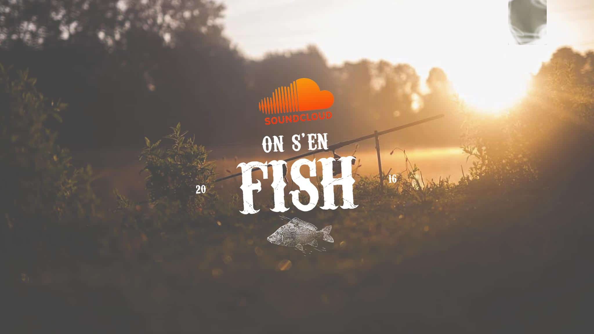 on-s-en-fish-header-playlist-peche-carpe-4