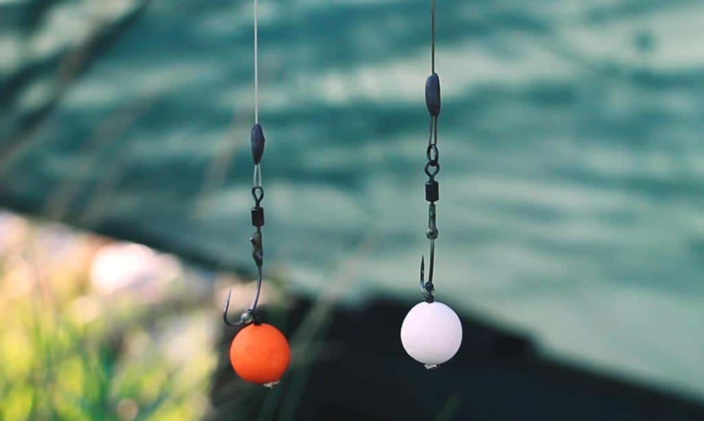 on-s-en-fish-galerie-article-spinner-rig-montage-carpe-suparig-chod-rig-hinged-stiff-rig_3