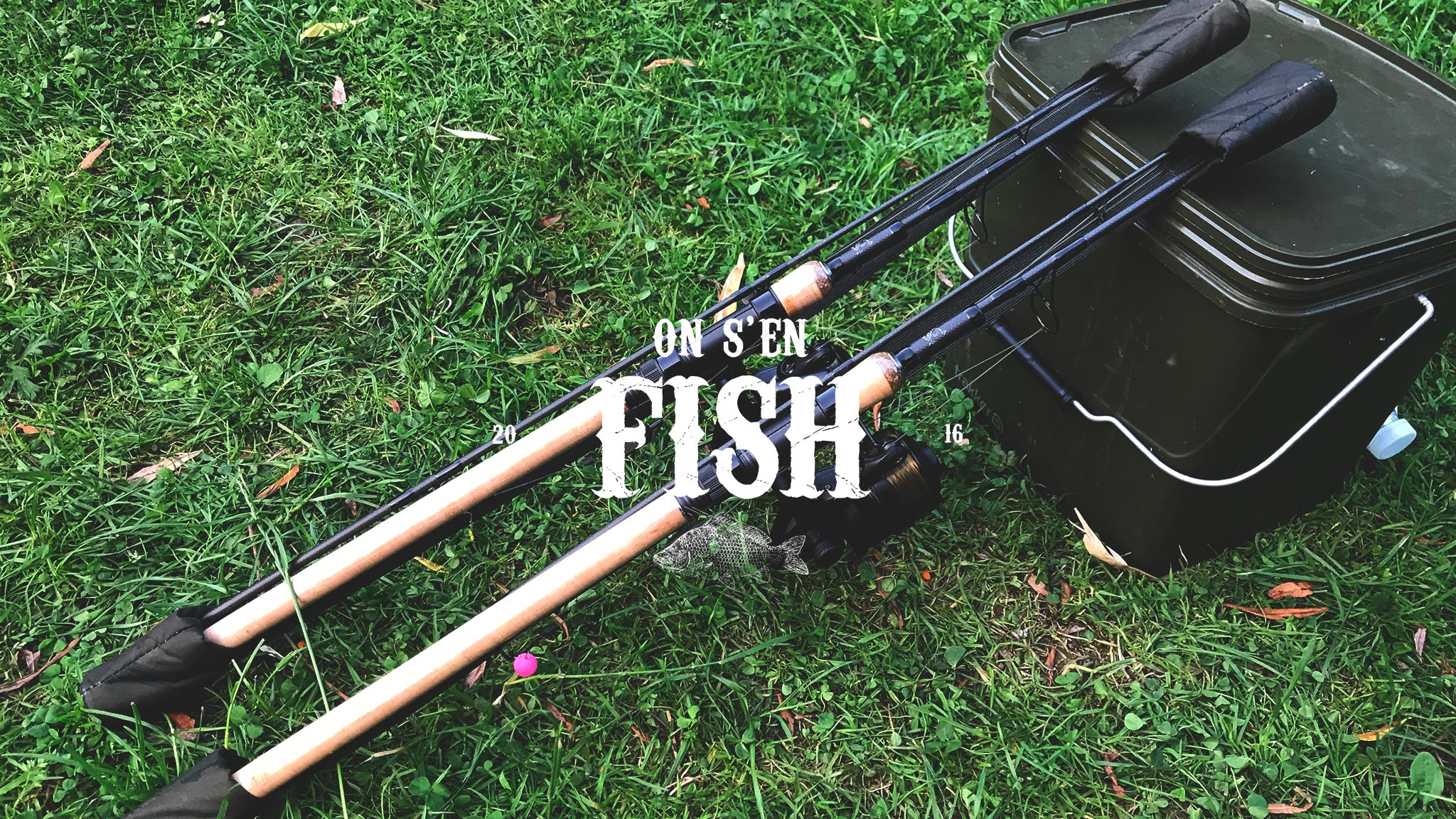 on-s-en-fish-header-article-peche-carpe-rapide-soiree-light-fishing-park-lakes-streetfishing